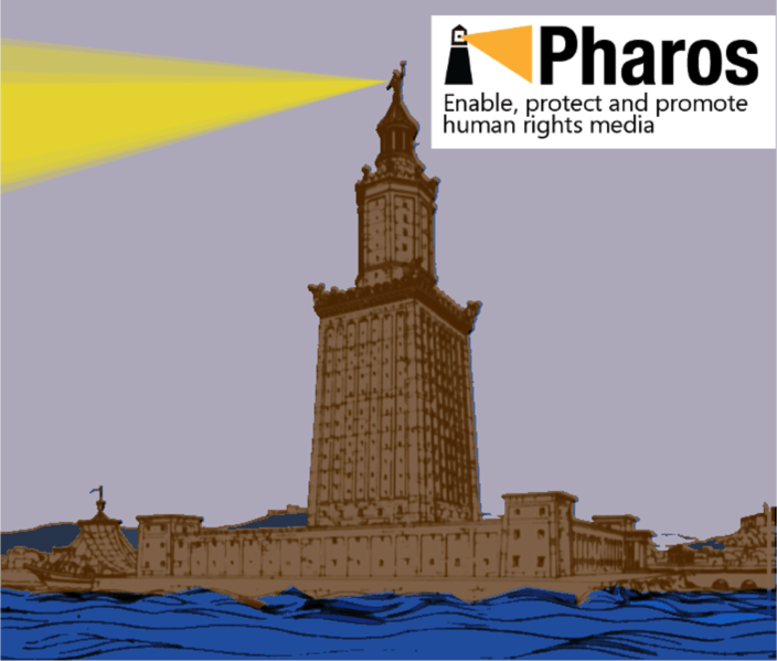 704px-Pharos